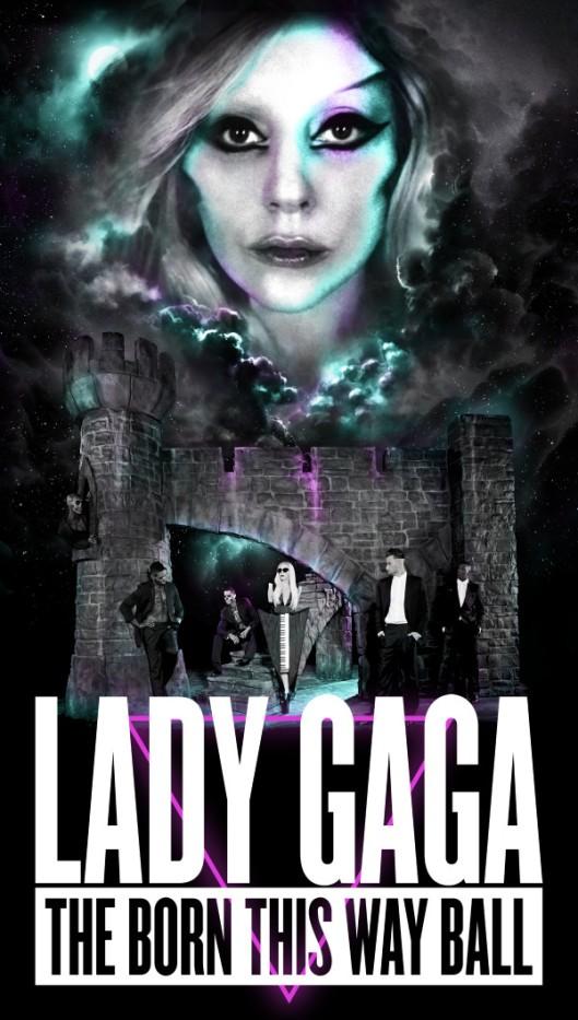 Lady gaga, urban style,couture fashion, Gay ,Fashion,Pop music,Music, dark, gothic