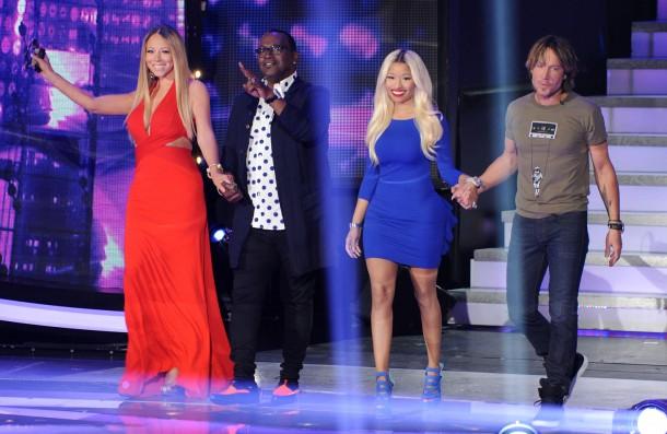 Watch American Idol season 16, episode 12 online: live stream