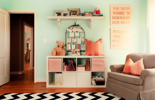 cute_bedroom_corner