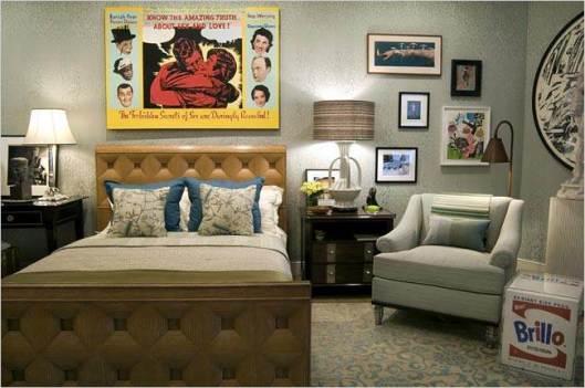 Indie-Bedroom-Inspiration