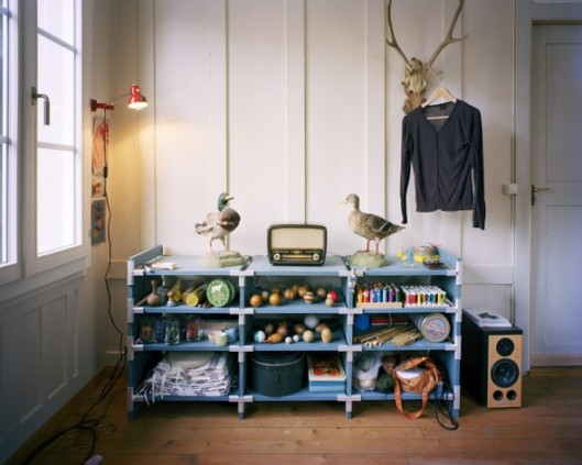 Self-Storage-Indie-Furniture-Interior-Design-Bedroom-590x472
