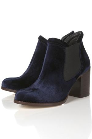apt-velvet-chelsea-ankle-boots-4381484-lrg