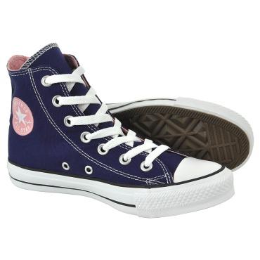 converse-all-stars-blue-zip-up-boots-59755