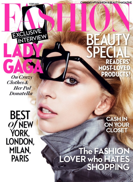 lady-gaga-fashion-magazine