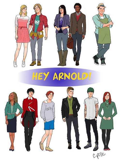 modern-hey-arnold-all