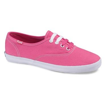 pink-keds1