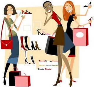 shopping_clip_art_2