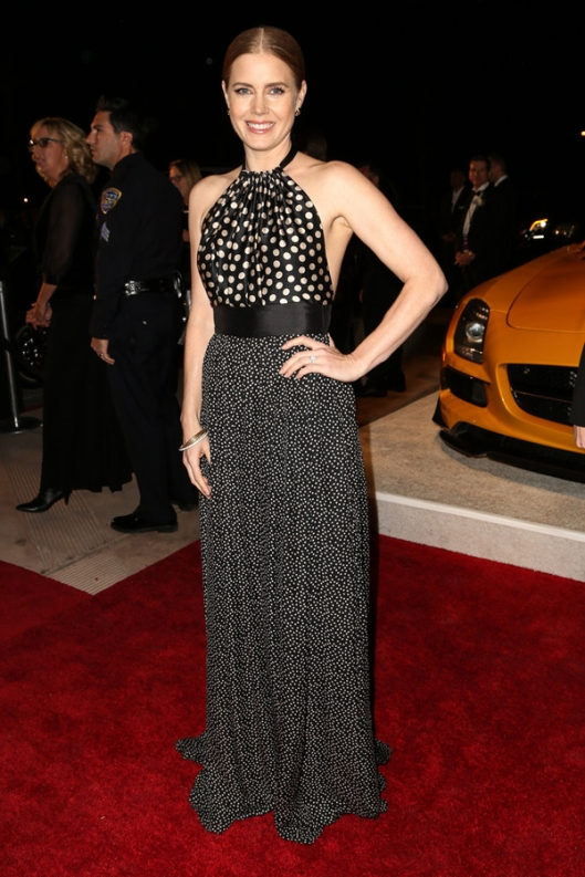 Amy-Adams-Palm-Springs-International-Film-Awards-Gala