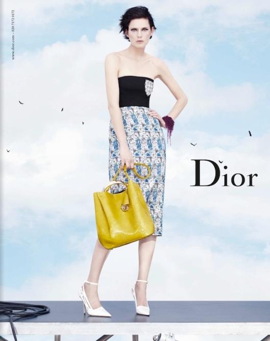 dior-spring-2014