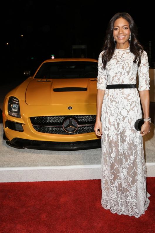 Naomie-Harris-Palm-Springs-International-Film-Awards-Gala