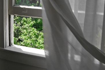Open_Window_H