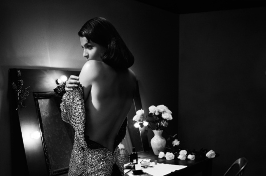 helena-christensen-vs-shoot2