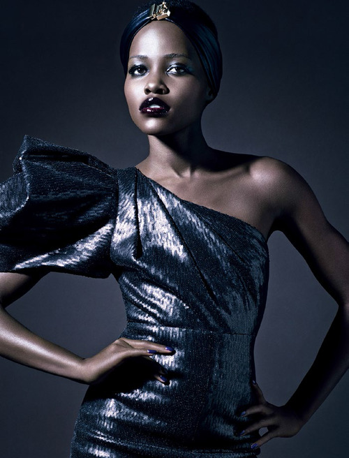 lupita-nyongo-by-tom-munro-for-vogue-italia-february-2014-2
