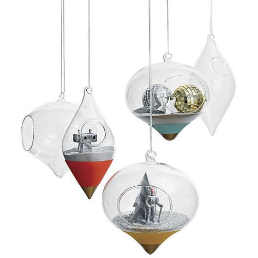 teardrop-diamond-hanging-vase (1)