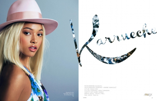 2-Karrueche-Tran-for-Annex-Magazine