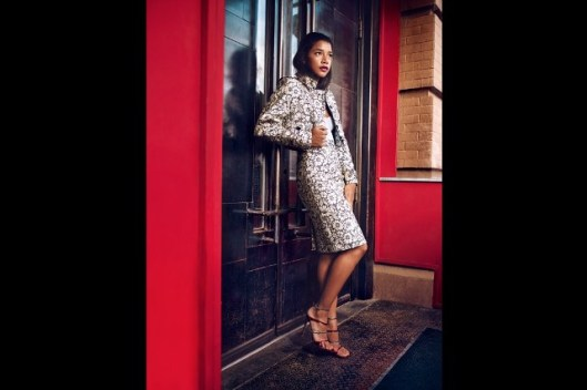 hannah-bronfman-by-candy-kennedy-for-lifestyle-mirror-food-and-fashion-issue-4