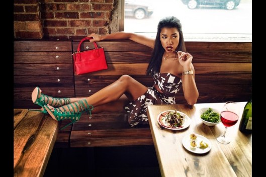 hannah-bronfman-by-candy-kennedy-for-lifestyle-mirror-food-and-fashion-issue