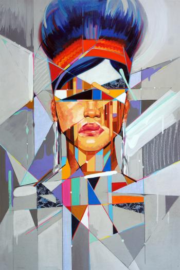 rodriguez_paintings_01