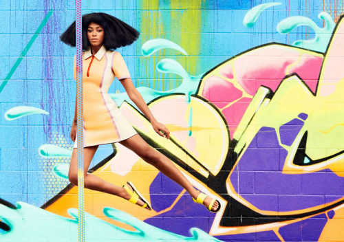 solange-knowles-by-julia-noni-for-harpers-bazaar-1