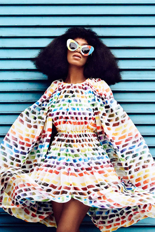 solange-knowles-by-julia-noni-for-harpers-bazaar1