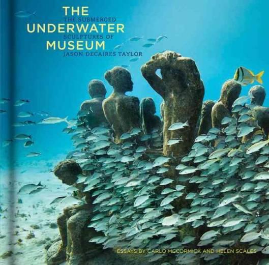 underwater-museum-book-lgn