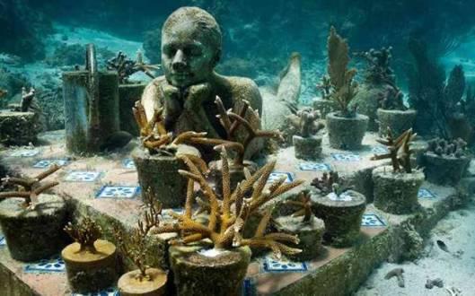 underwater-museum-book2.jpg-lgn