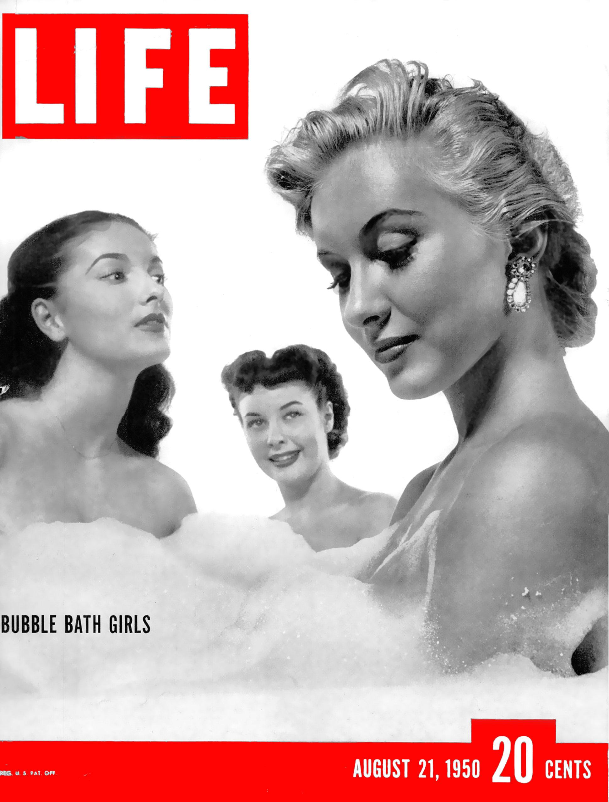 Резултат с изображение за life magazine covers
