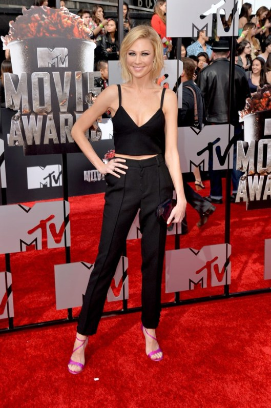 desi-lydic-mtv-movie-awards-2014