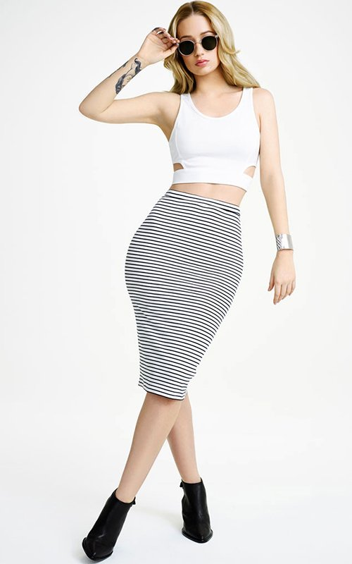 iggy-azalea-for-revolve-clothings-summer-2014-ad-campaign-2