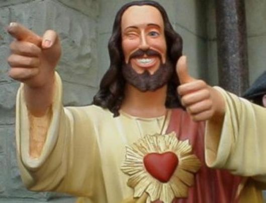 jesus_thumbs-up_pic-1