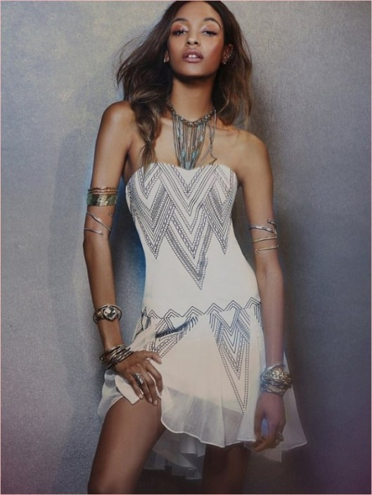 jourdan-dunn-for-free-peoples-spring-2014-dress-collection-10
