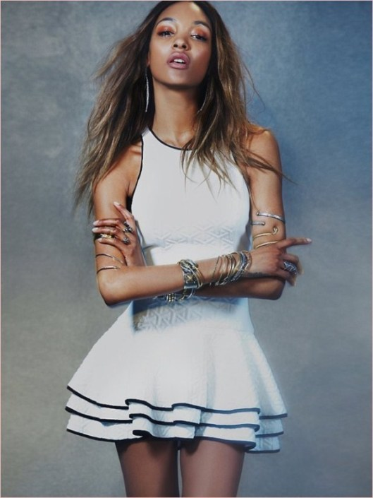 jourdan-dunn-for-free-peoples-spring-2014-dress-collection-8