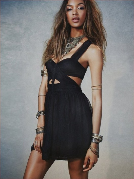 jourdan-dunn-for-free-peoples-spring-2014-dress-collection
