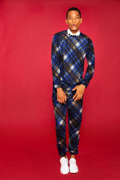 JReason-Skin-and-Bold-Collection-Lookbook-fashionghana-african-fashion-12