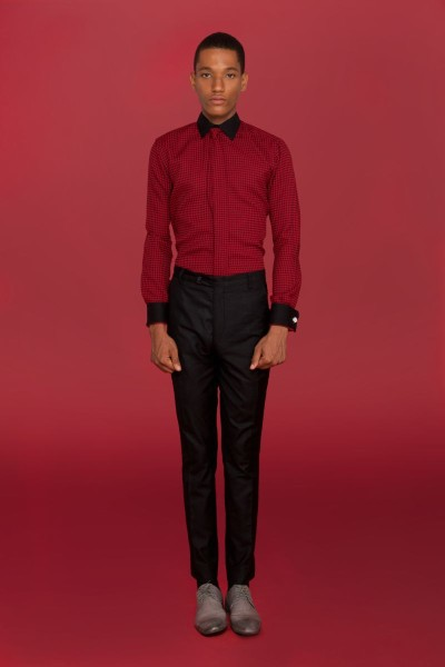JReason-Skin-and-Bold-Collection-Lookbook-fashionghana-african-fashion-13