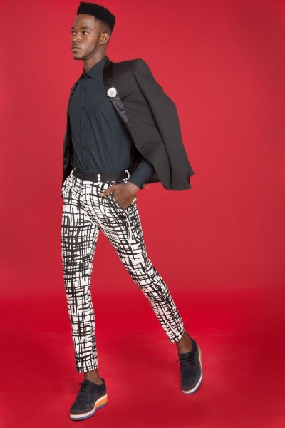 JReason-Skin-and-Bold-Collection-Lookbook-fashionghana-african-fashion-14