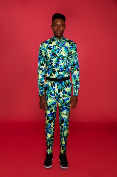 JReason-Skin-and-Bold-Collection-Lookbook-fashionghana-african-fashion-5