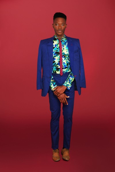 JReason-Skin-and-Bold-Collection-Lookbook-fashionghana-african-fashion-6