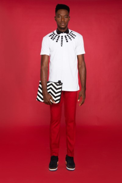 JReason-Skin-and-Bold-Collection-Lookbook-fashionghana-african-fashion-9