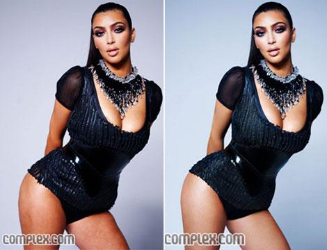 kim-kardashian-photoshop-complex-magazine