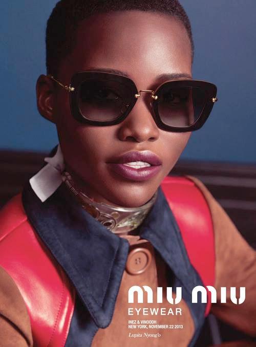 Lupita-Nyongo-for-miu-miu-eyewear