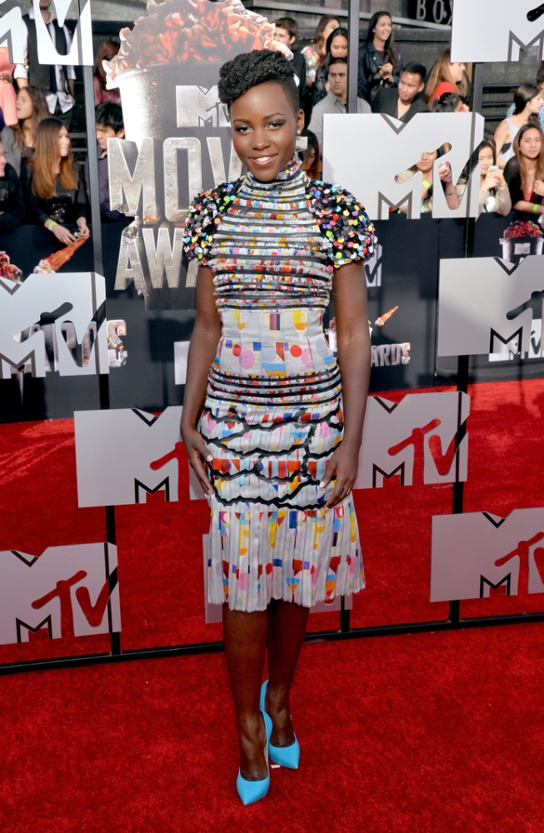 Lupita-Nyongo-MTV-Movie-Awards-