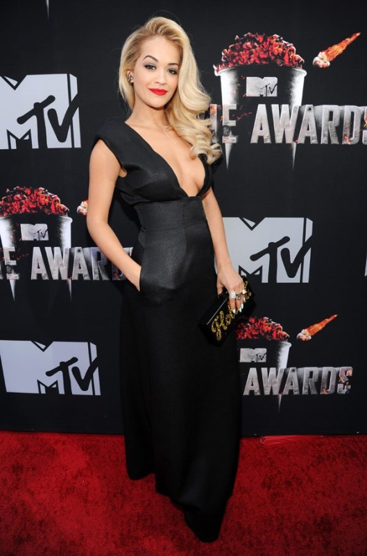 rita-ora-mtv-movie-awards-20141
