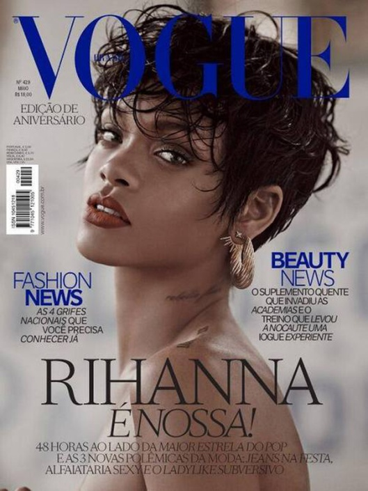 snapshot-vogue-brasil-official-cover-3-fashion-bomb-daily
