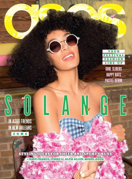 solange-knowles-asos-magazine