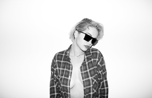 10-rita-ora-by-terry-richardson