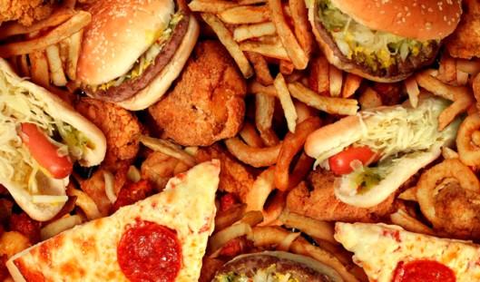 11-08-junkfood