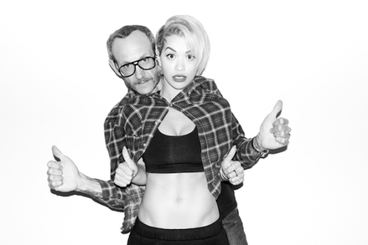 5-rita-ora-terry-richardson