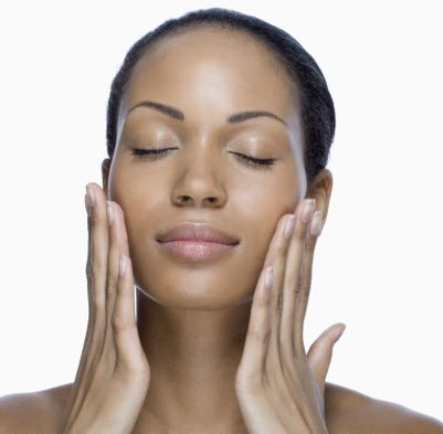 african-american-skincare