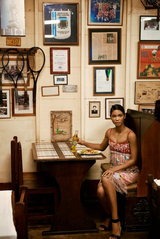 Chanel-Iman-covers-Harpers-Bazaa (8)